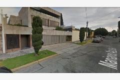 Foto de casa en venta en mariano azuela 76, ciudad satélite, naucalpan de juárez, méxico, 4652191 No. 01