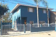 Foto de casa en venta en mariano azuela , aeropuerto, ensenada, baja california, 4668389 No. 01