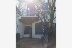 Foto de casa en venta en mariano bermudez trujillo 1, la paz, san cristóbal de las casas, chiapas, 0 No. 01