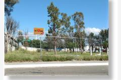 Foto de terreno comercial en venta en  , mariano de las casas, querétaro, querétaro, 4476831 No. 01