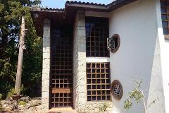 Foto de casa en venta en mariano escobedo 170 , santo tomas ajusco, tlalpan, distrito federal, 4022213 No. 01