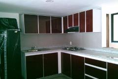 Foto de departamento en renta en mariano escobedo 20, popotla, miguel hidalgo, distrito federal, 3976927 No. 01