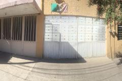 Foto de casa en venta en mariano escobedo 201-203 , san luis, aguascalientes, aguascalientes, 4027065 No. 01