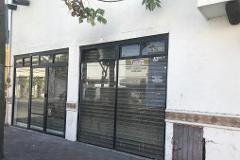 Foto de local en renta en mariano escobedo #410, departamento 2, esquina con donato guerra , centro, culiacán, sinaloa, 0 No. 01
