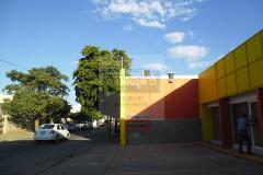 Foto de local en renta en mariano escobedo , las vegas, culiacán, sinaloa, 4012930 No. 02