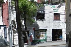 Foto de terreno comercial en venta en  , mariano escobedo, miguel hidalgo, distrito federal, 4602192 No. 01