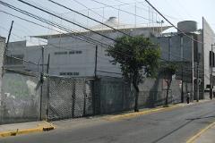 Foto de terreno habitacional en renta en mariano escobedo , tlalnepantla centro, tlalnepantla de baz, méxico, 4717792 No. 01