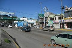 Foto de local en renta en  , mariano escobedo, tultitlán, méxico, 1405333 No. 01
