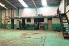 Foto de nave industrial en renta en  , mariano escobedo, tultitlán, méxico, 3606441 No. 01
