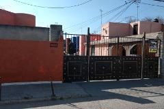 Foto de casa en venta en mariano hidalgo , santiago del río, san luis potosí, san luis potosí, 4328174 No. 01