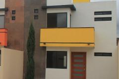 Foto de casa en venta en mariano hidalgo , santiago del río, san luis potosí, san luis potosí, 4481572 No. 01