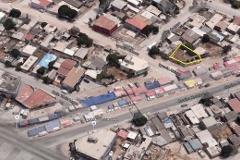 Foto de terreno habitacional en venta en mariano , mariano matamoros (centro), tijuana, baja california, 4670164 No. 01