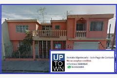 Foto de casa en venta en mariano matamoros 2164, topo chico, saltillo, coahuila de zaragoza, 4333630 No. 01
