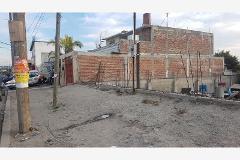Foto de terreno habitacional en venta en teotihuacanos -, mariano matamoros (centro), tijuana, baja california, 2998192 No. 01