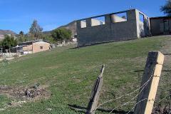 Foto de terreno habitacional en venta en  , mariano matamoros (norte), tijuana, baja california, 0 No. 01