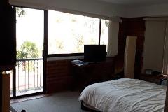 Foto de casa en renta en mariano matamoros , san nicolás totolapan, la magdalena contreras, distrito federal, 4623379 No. 01