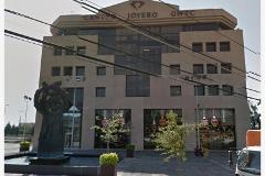 Foto de local en venta en mariano otero 1329, benito juárez, guadalajara, jalisco, 4574447 No. 01