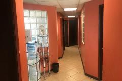 Foto de oficina en renta en maricopa , napoles, benito juárez, distrito federal, 0 No. 01
