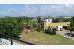 Foto de departamento en venta en marina azul 987, sábalo country club, mazatlán, sinaloa, 0 No. 01