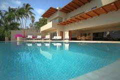 Foto de casa en renta en  , marina brisas, acapulco de juárez, guerrero, 1075723 No. 01