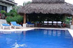 Foto de casa en renta en  , marina brisas, acapulco de juárez, guerrero, 1121117 No. 01