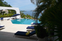 Foto de casa en renta en  , marina brisas, acapulco de juárez, guerrero, 1210277 No. 08