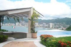 Foto de casa en renta en  , marina brisas, acapulco de juárez, guerrero, 2595880 No. 01