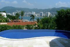 Foto de casa en renta en  , marina brisas, acapulco de juárez, guerrero, 2597161 No. 01