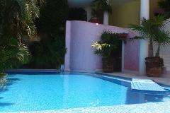 Foto de casa en renta en  , marina brisas, acapulco de juárez, guerrero, 2597663 No. 02