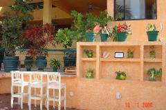 Foto de casa en renta en  , marina brisas, acapulco de juárez, guerrero, 2605258 No. 02