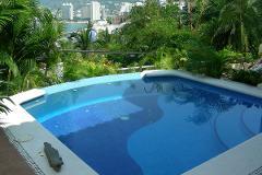 Foto de casa en renta en  , marina brisas, acapulco de juárez, guerrero, 2896264 No. 01