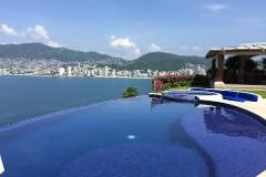 Foto de casa en renta en  , marina brisas, acapulco de juárez, guerrero, 2911618 No. 01