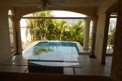 Foto de casa en renta en  , marina brisas, acapulco de juárez, guerrero, 3436153 No. 01