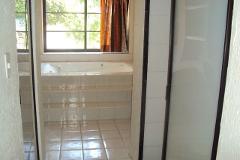 Foto de casa en venta en  , marina brisas, acapulco de juárez, guerrero, 0 No. 05