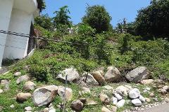 Foto de terreno habitacional en venta en  , marina brisas, acapulco de juárez, guerrero, 4888527 No. 01