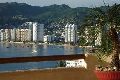 Foto de casa en renta en  , marina brisas, acapulco de juárez, guerrero, 577134 No. 08