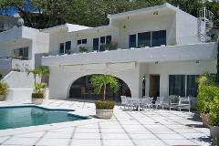 Foto de casa en renta en  , marina brisas, acapulco de juárez, guerrero, 577137 No. 03