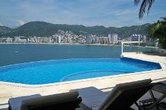 Foto de casa en renta en  , marina brisas, acapulco de juárez, guerrero, 577140 No. 01