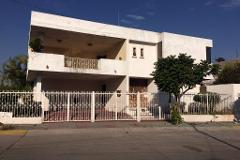 Foto de casa en venta en marina cruz 5252 , paseos del sol, zapopan, jalisco, 4025422 No. 01