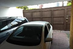 Foto de casa en venta en marina cruz 5409, paseos del sol, zapopan, jalisco, 4528926 No. 01