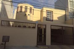 Foto de casa en venta en  , marina del rey, carmen, campeche, 4410518 No. 01