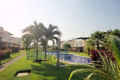 Foto de casa en renta en marina diamante 5, puerto marqués, acapulco de juárez, guerrero, 3332795 No. 01