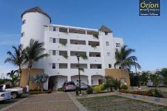 Foto de departamento en venta en marina garden , marina mazatlán, mazatlán, sinaloa, 4654796 No. 01
