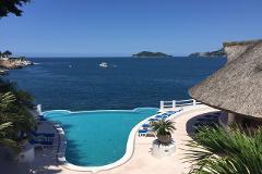Foto de casa en renta en marina las brisas 155, marina brisas, acapulco de juárez, guerrero, 4629993 No. 01