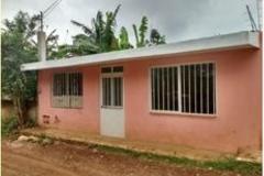 Foto de casa en venta en marina nacional 13, las águilas, xalapa, veracruz de ignacio de la llave, 4608053 No. 01