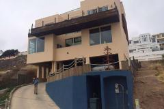 Foto de casa en venta en marina san francisco 116, san marino, ensenada, baja california, 2659007 No. 01