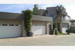 Foto de casa en venta en marina vallarta n/a, san marino, ensenada, baja california, 0 No. 01