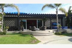 Foto de casa en venta en marina vallarta n/d, san marino, ensenada, baja california, 3332817 No. 01