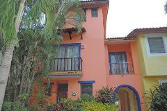 Foto de casa en renta en  , marina vallarta, puerto vallarta, jalisco, 1456917 No. 01