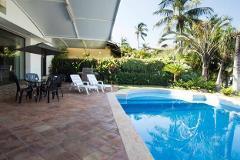 Foto de casa en renta en  , marina vallarta, puerto vallarta, jalisco, 2744296 No. 01